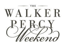 Walker Percy Weekend