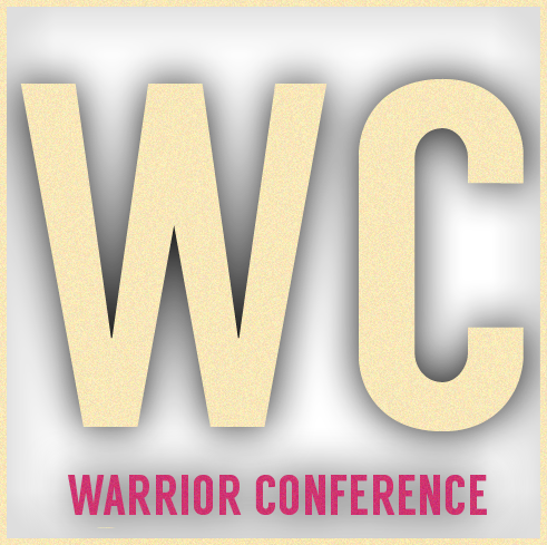 Warrior Conference 2015