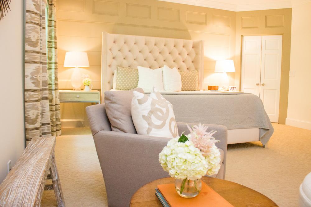 Randall mill jamie diacou interiors for 927 interior decoration l l c