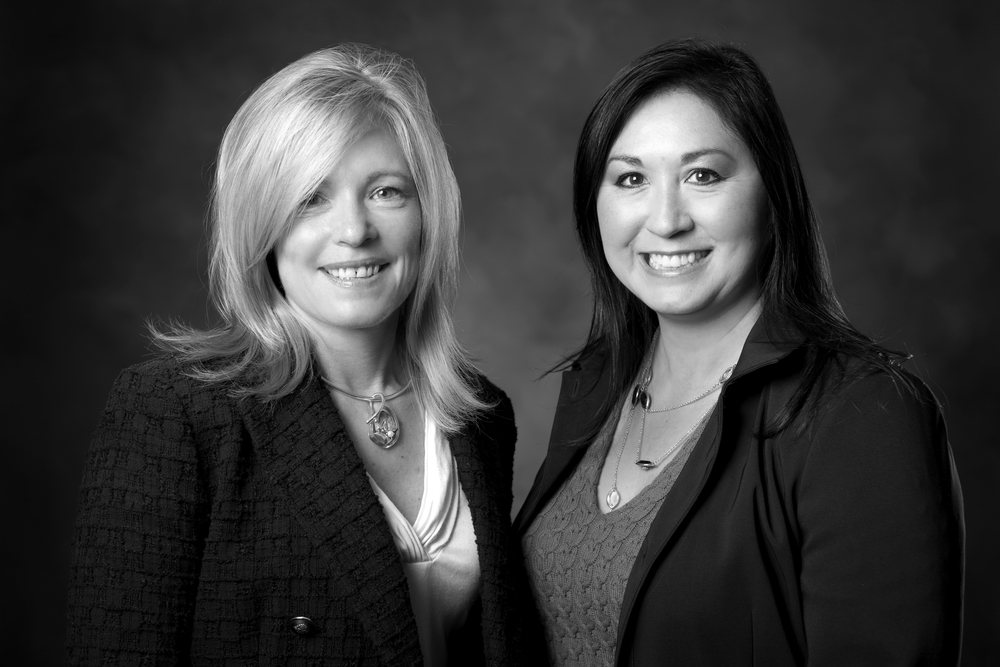 Sonia & Diane - Business Picture.JPG
