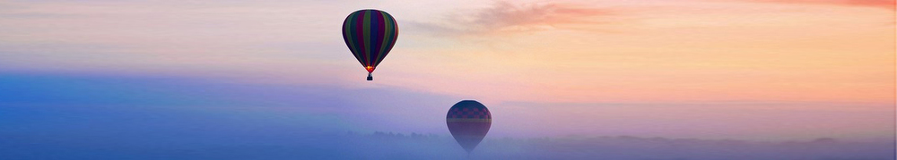 balloons-baloons-colorful-hot-air-pretty-sky-Favim.com-46091.jpg
