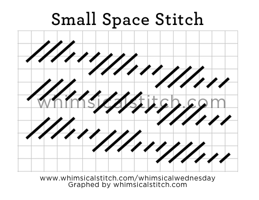 Small Space Stitch.jpg