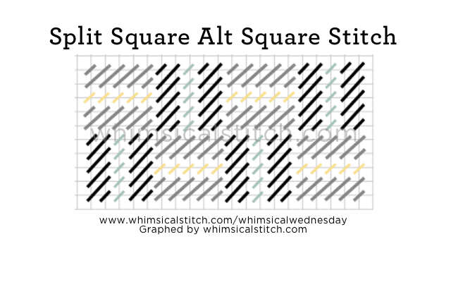 Split Square Alternate Boxes.jpg