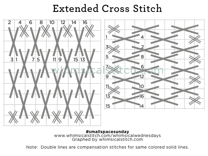 Extended Cross Stitch.jpg