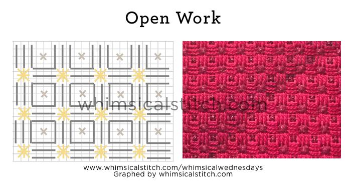 Open Work Stitch.jpg