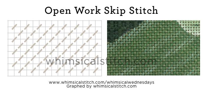 Skip Stitch.jpg
