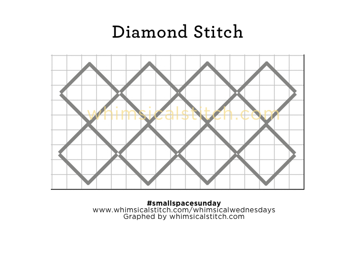 Diamond Stitch.jpg