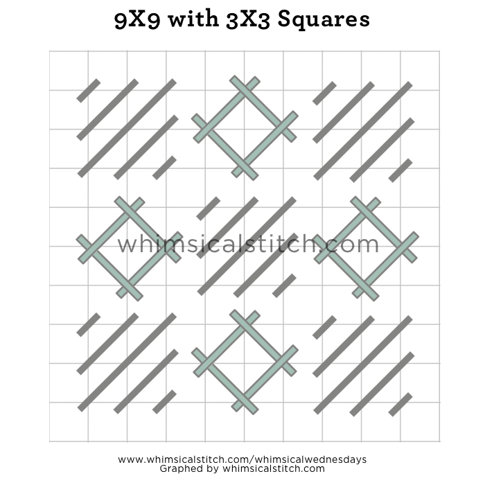 9X9 with 3X3 Squares 2.jpg