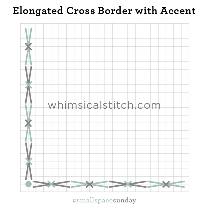 Elongated Cross Border with accent.jpg