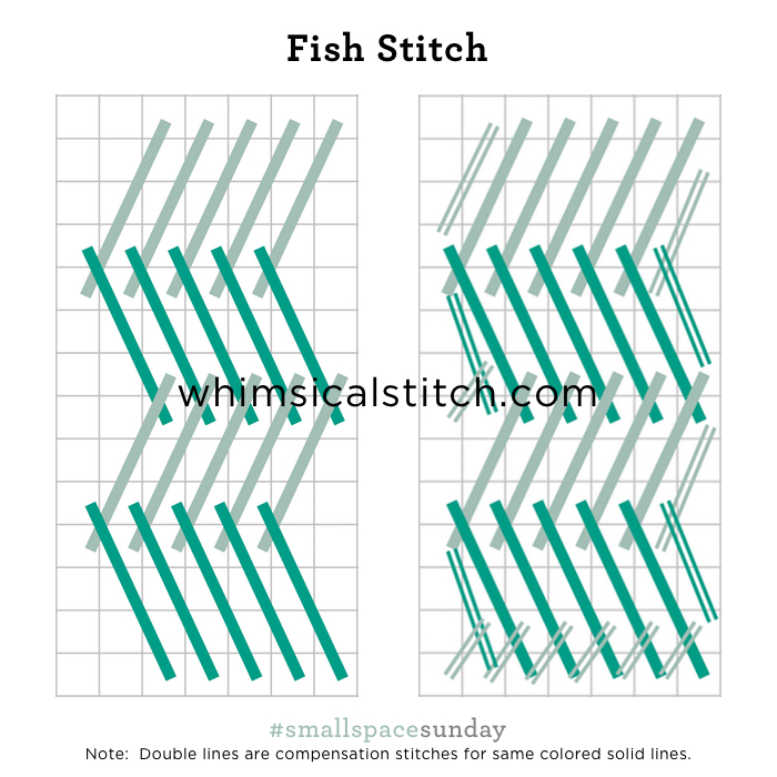 Fish Stitch.jpg