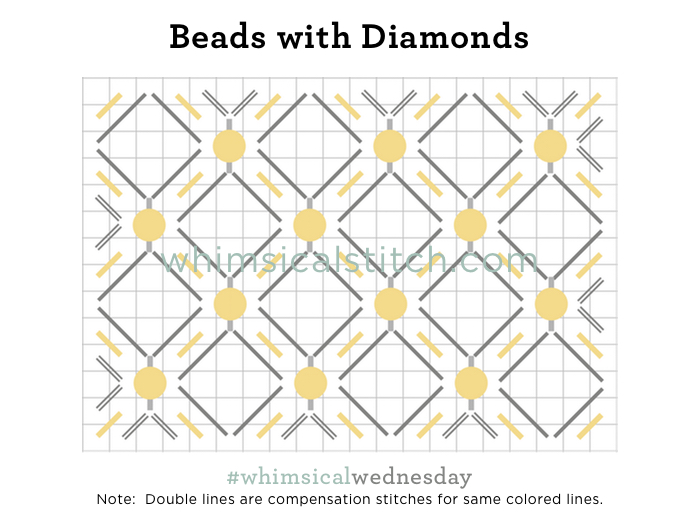 Beads with Diamonds Variation 2.jpg