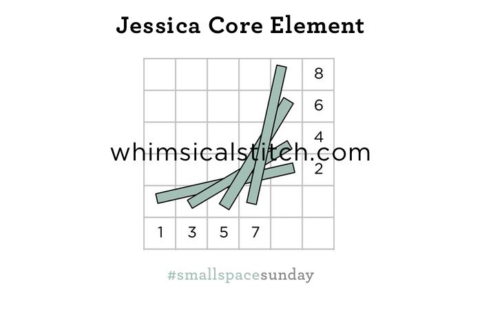 Jessica Core Element.jpg