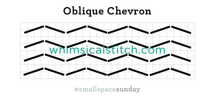 Oblique Chevron.jpg