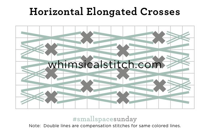 Horizontal Elongated Crosses.jpg