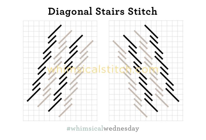 Diagonal Stairs 1.jpg