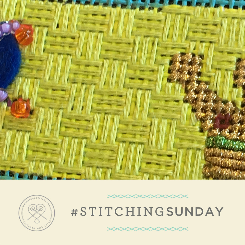 2017.05.13 stitchingsunday.jpg