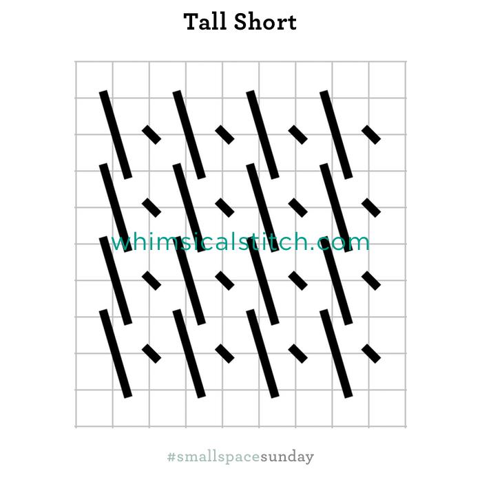 Tall Short Tall Left.jpg