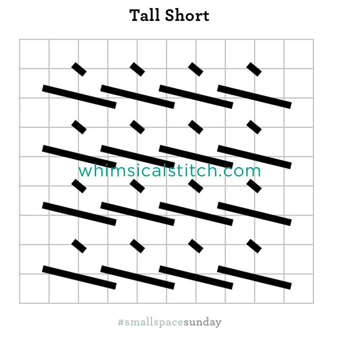 Tall Short Wide Left.jpg