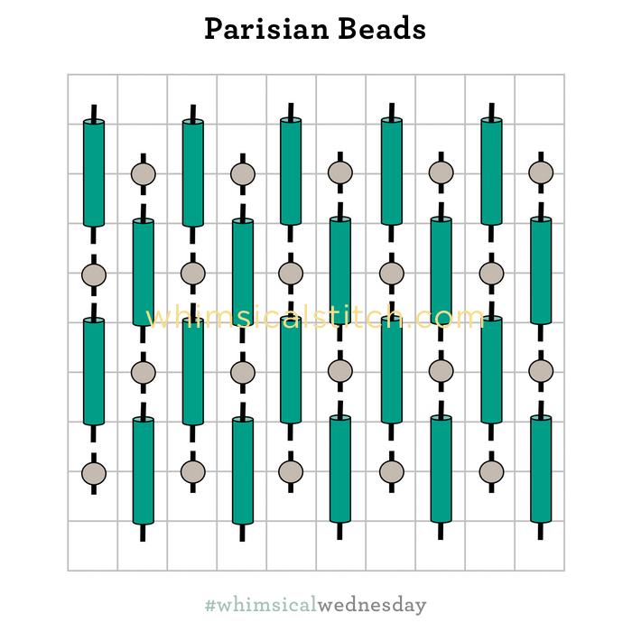 Parisian Beads.jpg