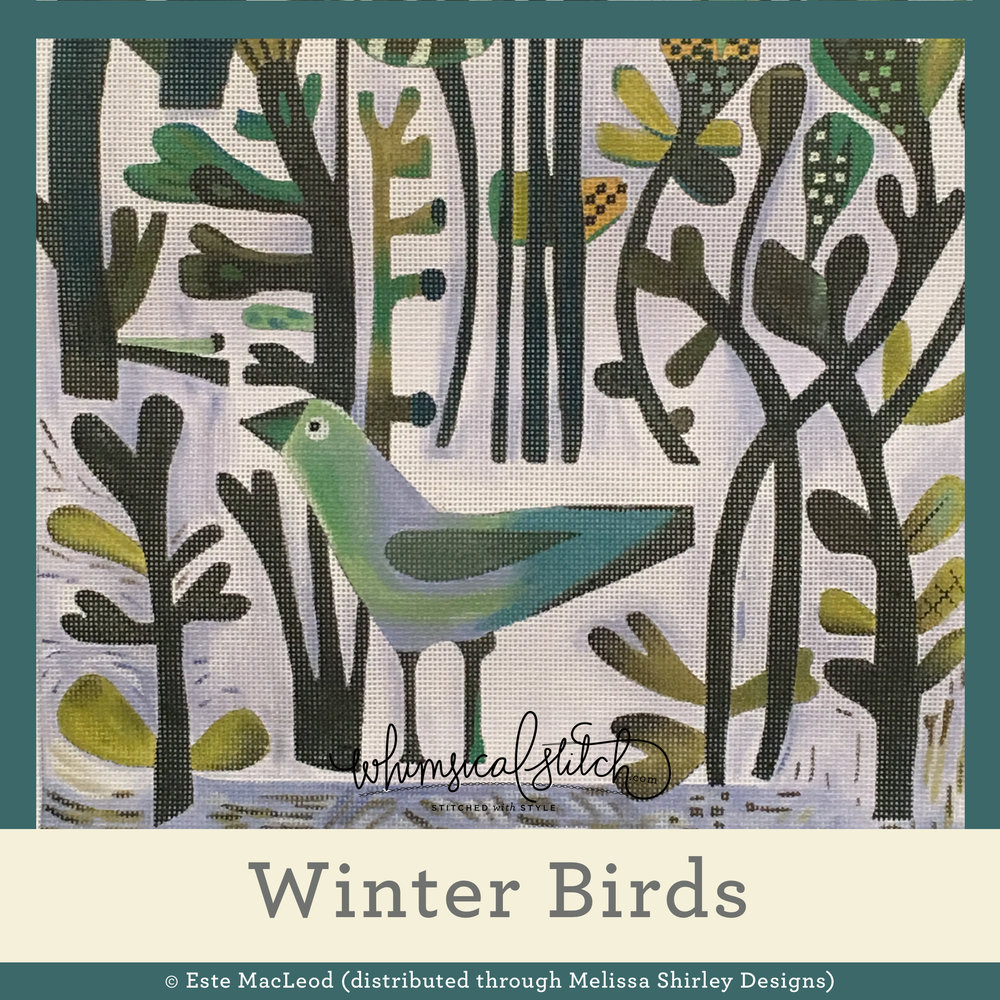 Winter Birds.jpg