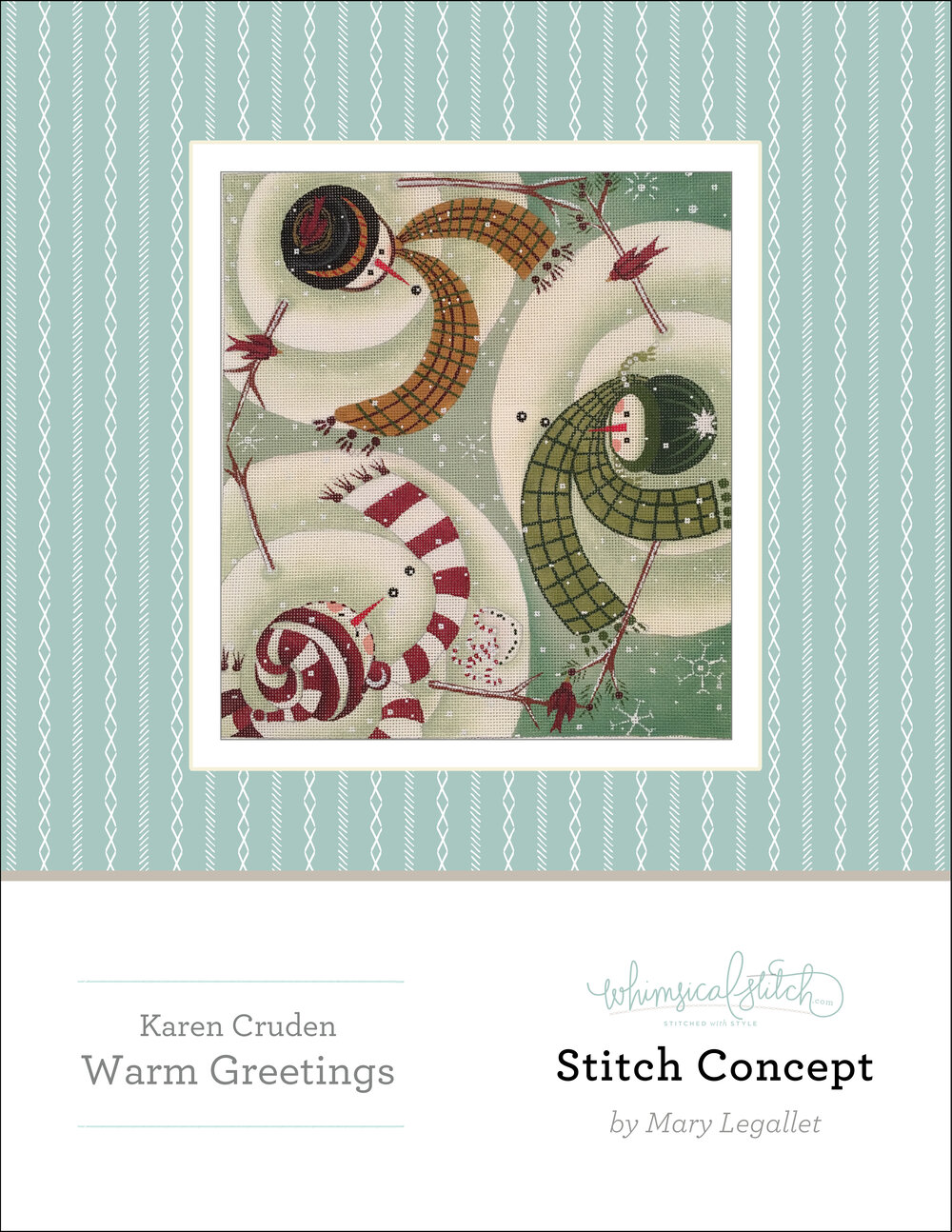WS-SC-027 Cover with Edge.jpg