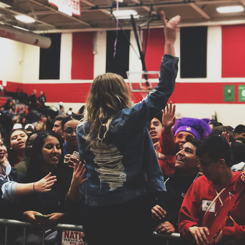 Saydi High School Nation Tour.jpg
