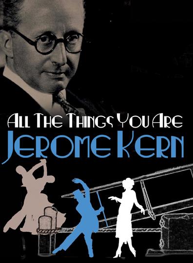 Jerome-KernNEW2-WEBSITE.jpg