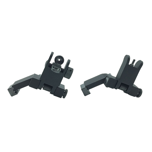 Purchase AR-15 Sights