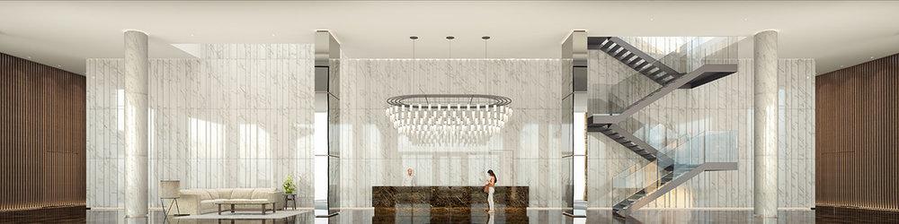 752-lobby+22hd.jpg
