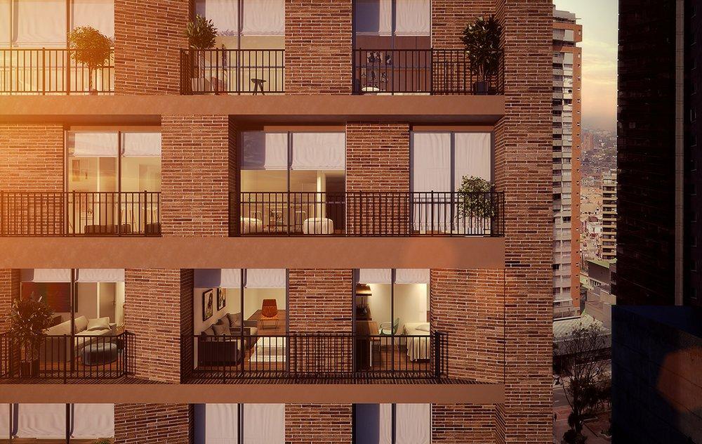 524-zoom-fachada03.jpg