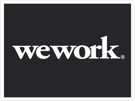 weworklogo.jpg