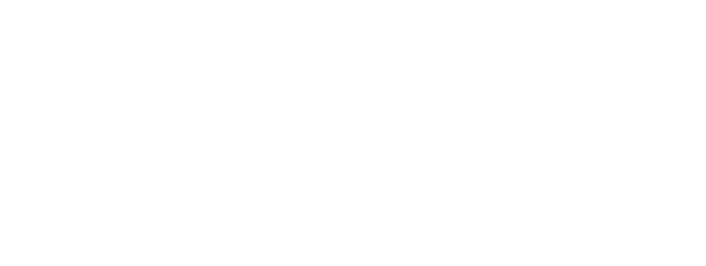 Partner_ McDonalds.png