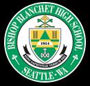 Bishop Blanchet