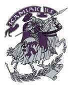 Kamiak High School