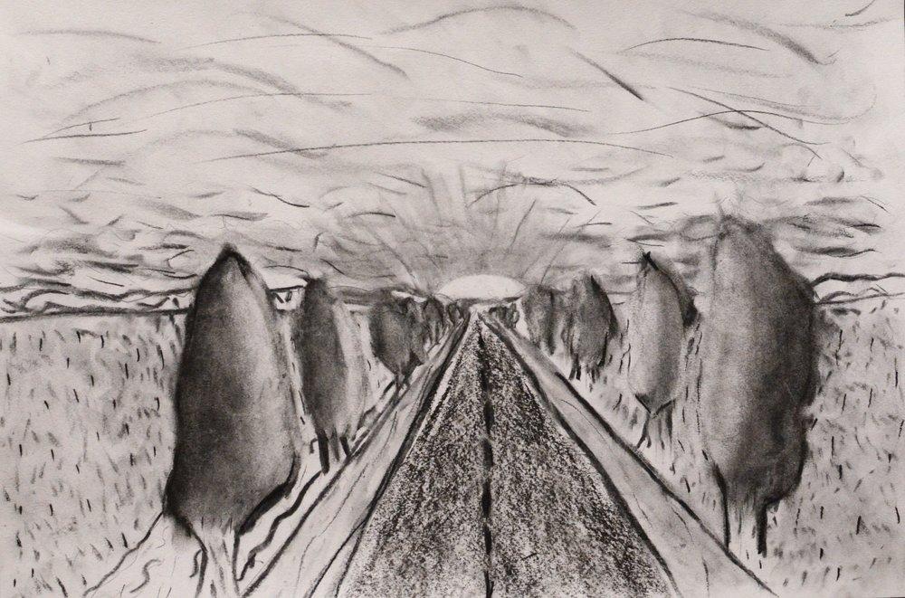Perspective Landscape - Ilia.JPG