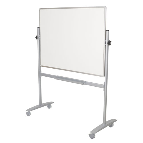 Egan Mobile White Board   $1,100 (2 each needed; $2,200 total)