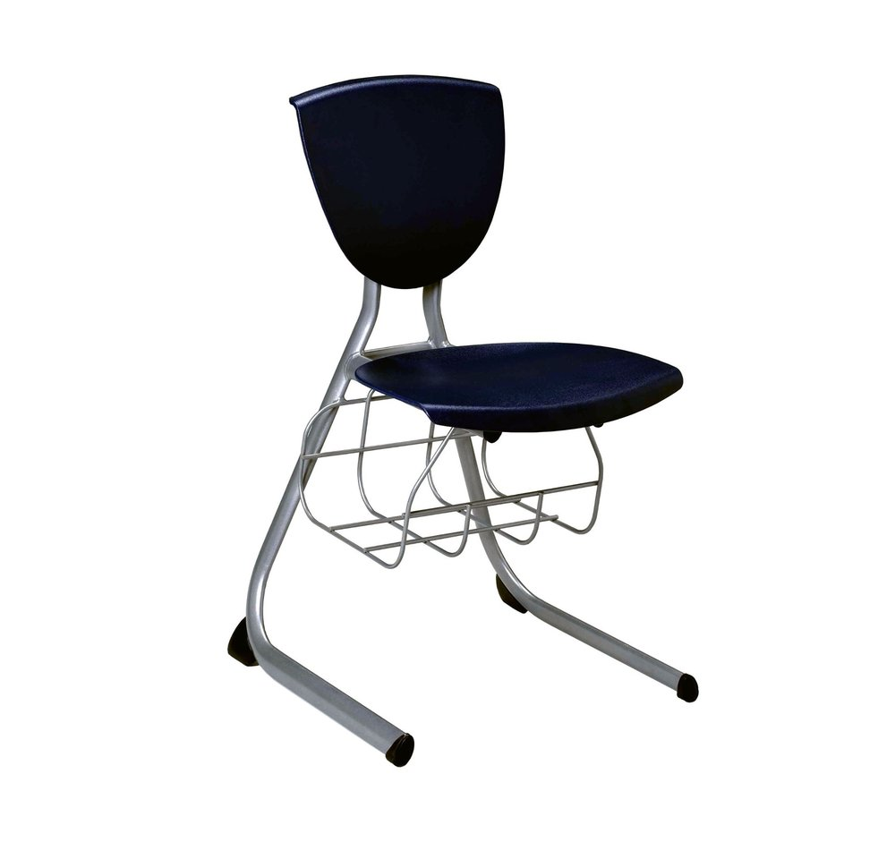Intellect Chair   $200 (18 each needed; $3,600 total)