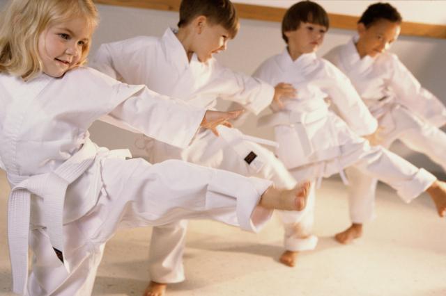karate_kids.jpg