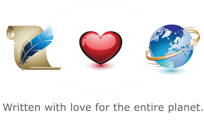 cosmic energy forecasts
