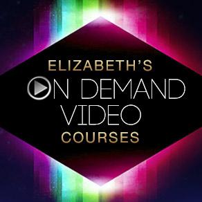 elizabeth peru online courses