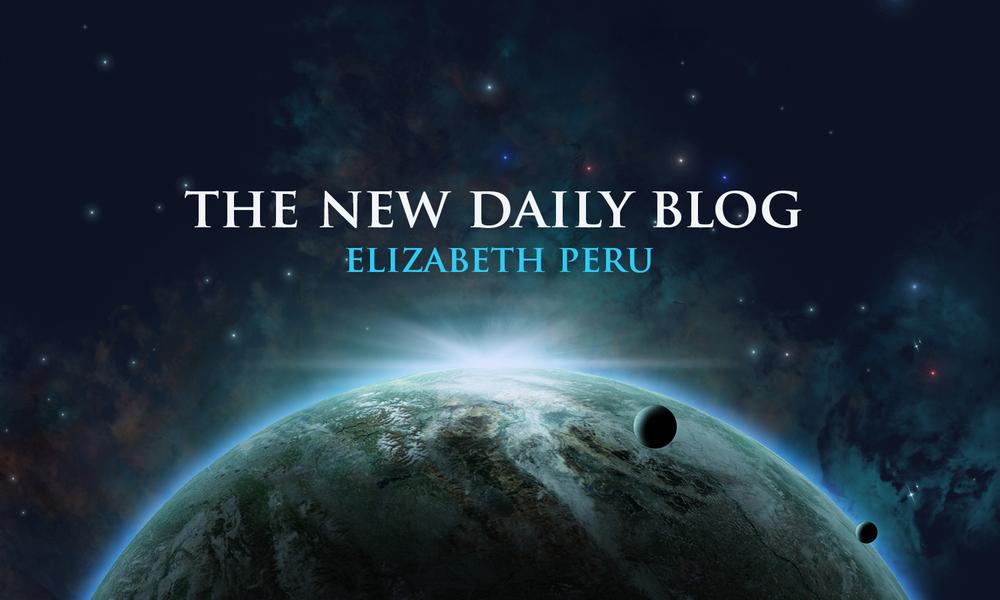 elizabeth_peru_daily_blog.jpg