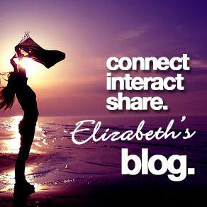 elizabeth peru blog