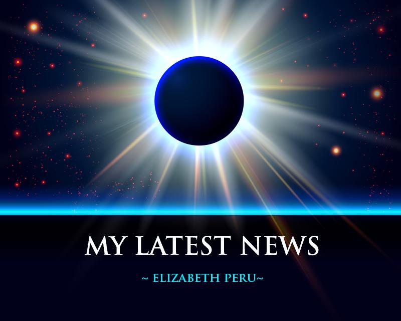 elizabeth_peru_blog_290515.jpg