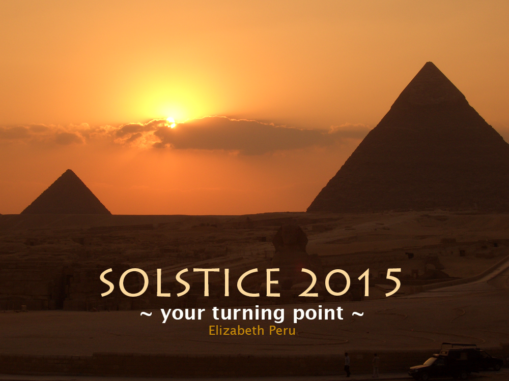 elizabeth_peru_solstice_150615.jpg