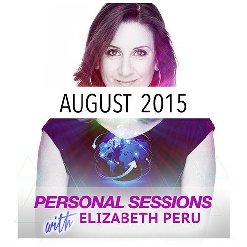 elizabeth peru live online event.jpg