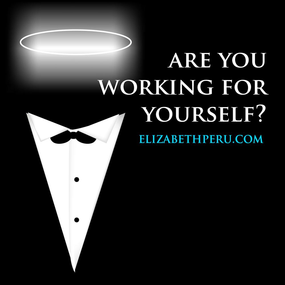 elizabeth_peru_blog_190815.jpg