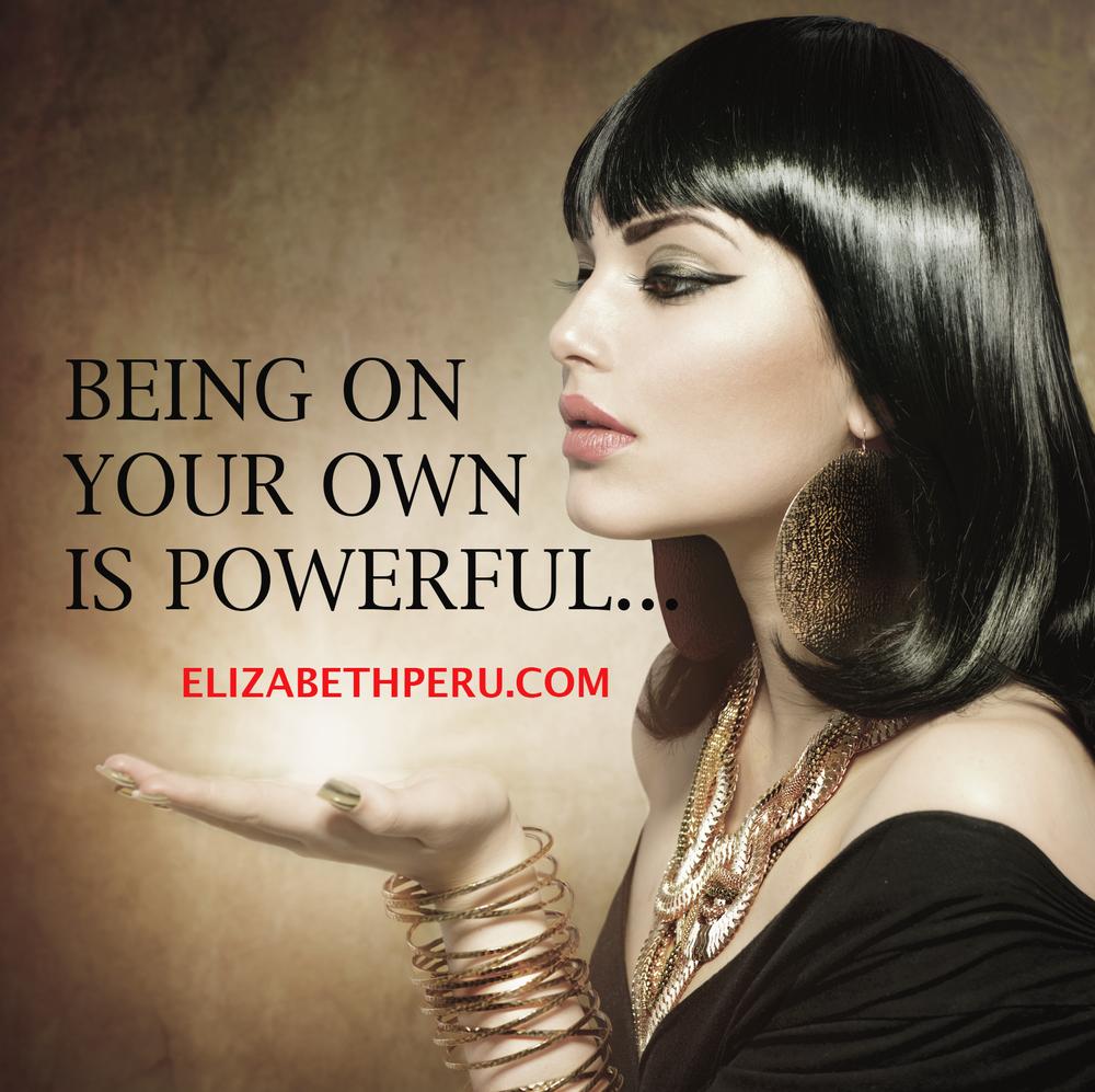 elizabeth_peru_being_on_your_own.jpg