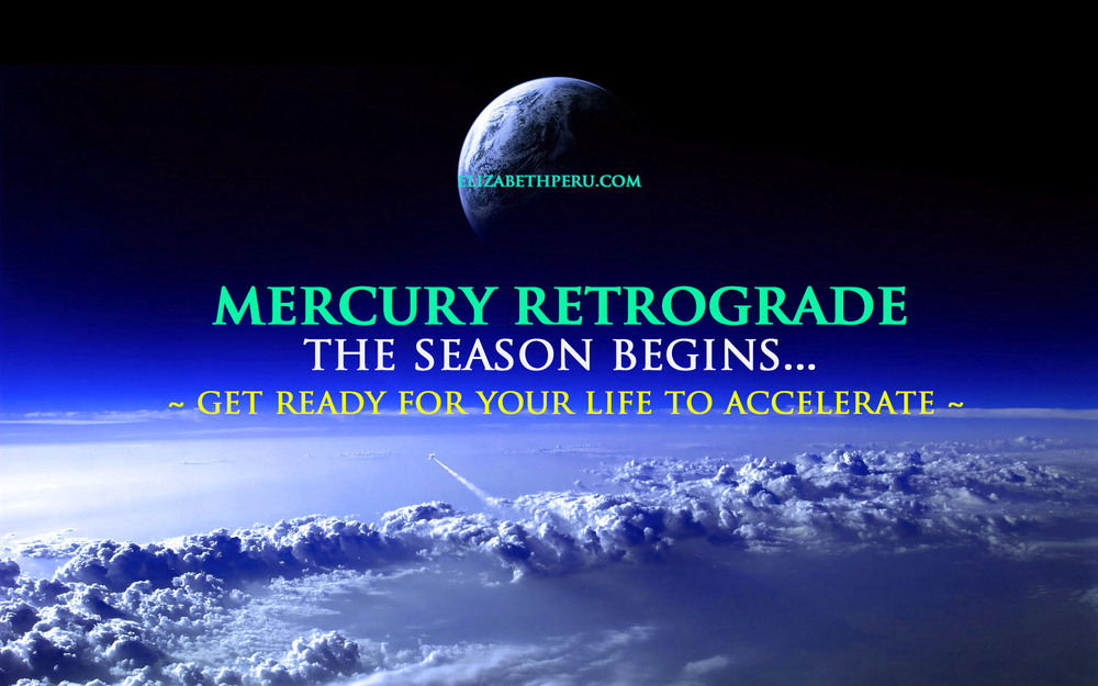elizabeth_peru_mercury_blog.jpg
