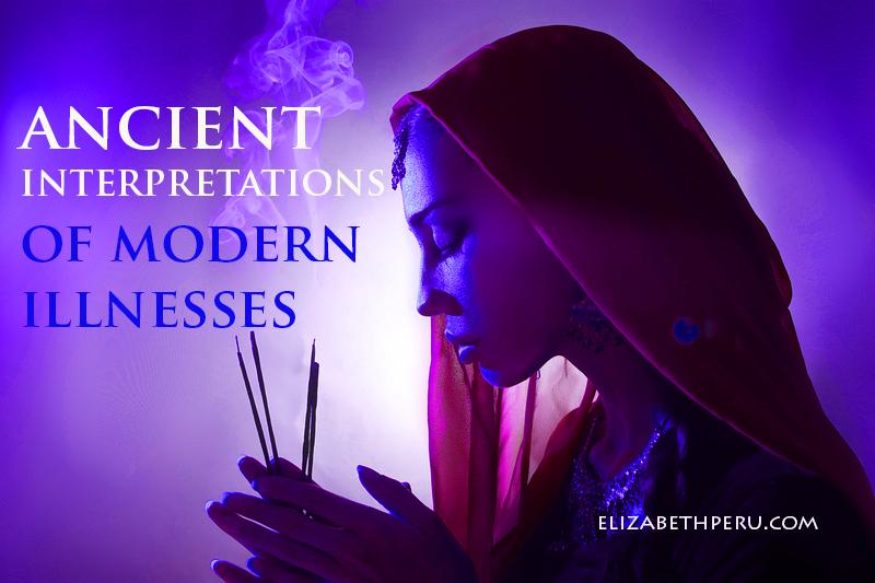 elizabeth_peru_ancient_blog.jpg