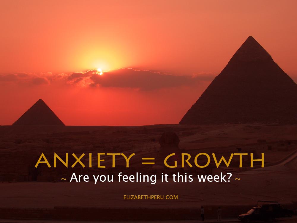 elizabeth_peru_blog_anxiety.jpg